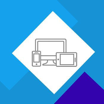 ویدیوهای محصول