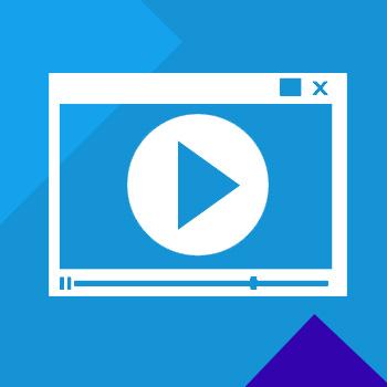 راهنمای ویدیویی