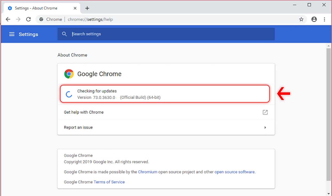 chrome-update-step-2